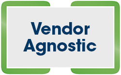 telehealth-solutions-vendor-agnostic